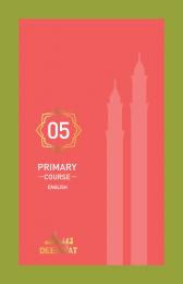 5th Primary - English