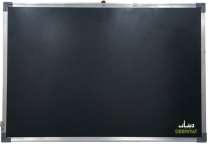 Double Side Board