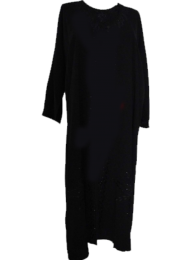 Burqa - XL ( 12 to 14 year)
