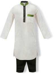 Uniform - S ( 6 to 7 Years )