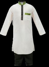 Uniform - M ( 8 to 9 Years )